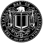 Member of State BAR of California