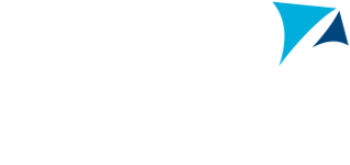 Rated by AVVO Top Attorneys