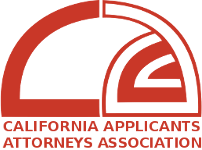 Member of California Applicants Attorneys Association