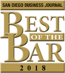 Best of The BAR in San Diego