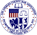 Los Angeles County BAR Association Member