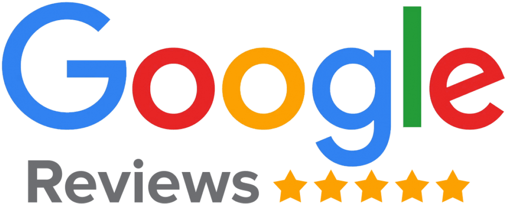 Workers Compensation Southern California Google Reviews in Orange County