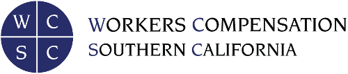 Workers Compensation Southern California Website
