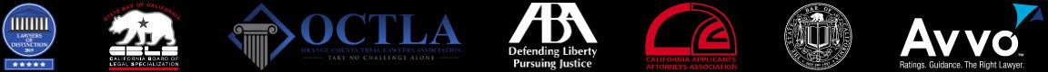 Lawyers Organisations Membership
