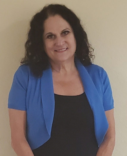 Marla Reiter - Of Counsel