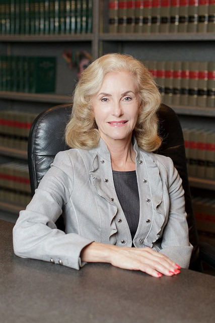 Attorney Carol C. Kondos